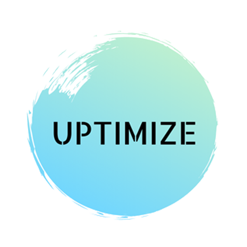uptimize-logo